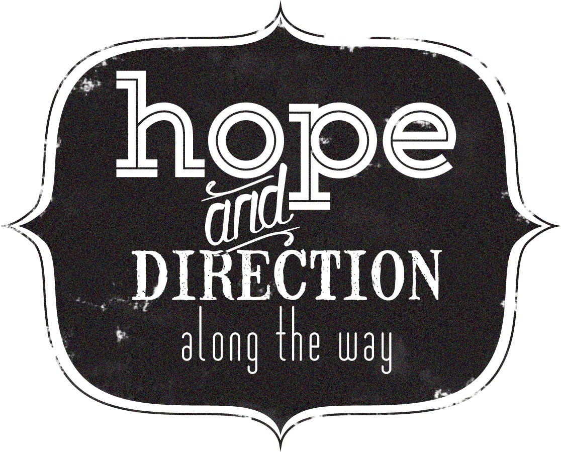 hope and direction thumb.jpg