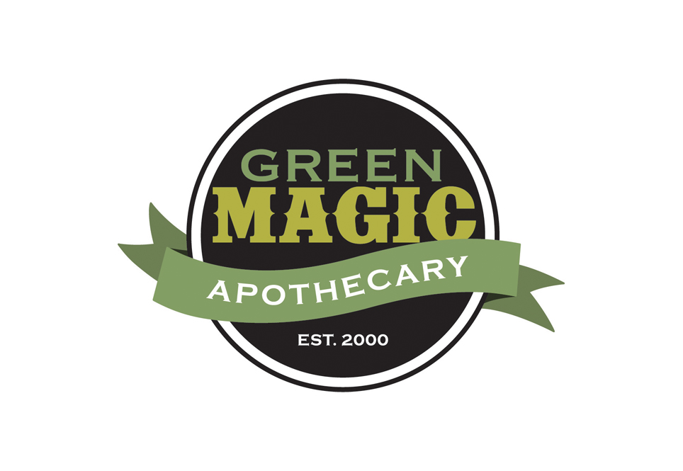 Website Square Space Green Magic.jpg