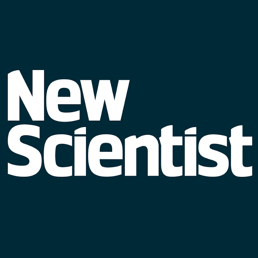 3. New scientist.jpg
