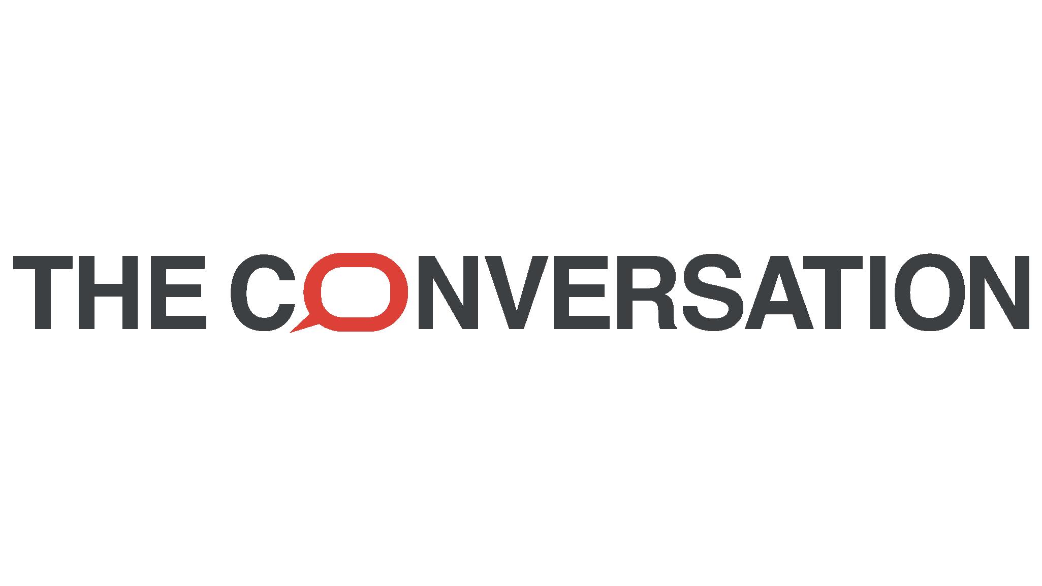 38 The-Conversation.jpg