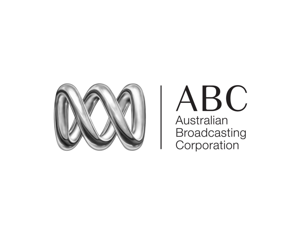 9 Australian-Broadcasting-Corporation-logo-1024x768.JPG