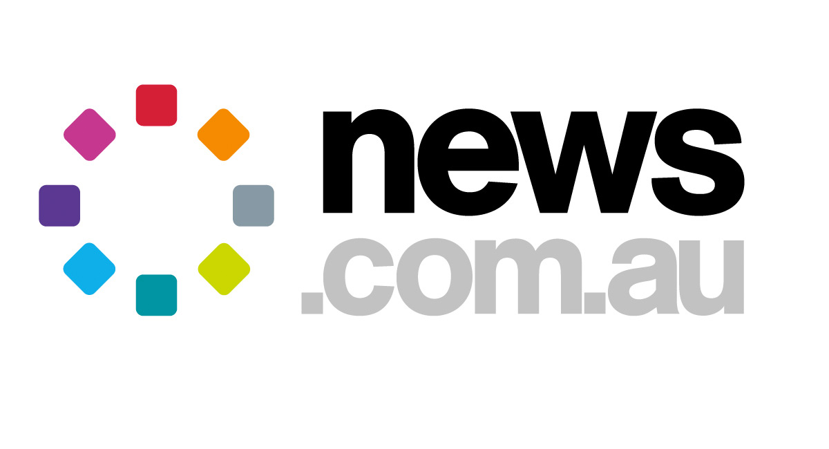 11 news.com_.au_.jpg