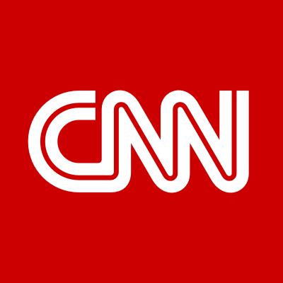 8 CNN_logo_400x400.jpg