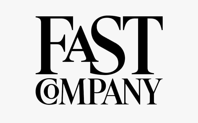 15 fastcompany.jpg