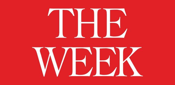 16 The Week logo.jpg