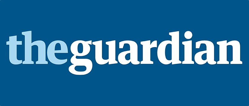 18 guardian.jpg