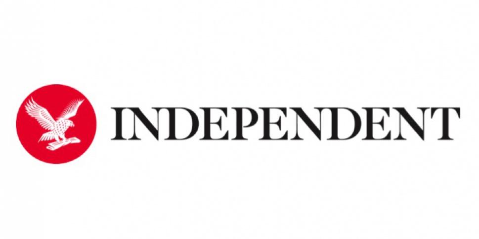 20 independent.jpg