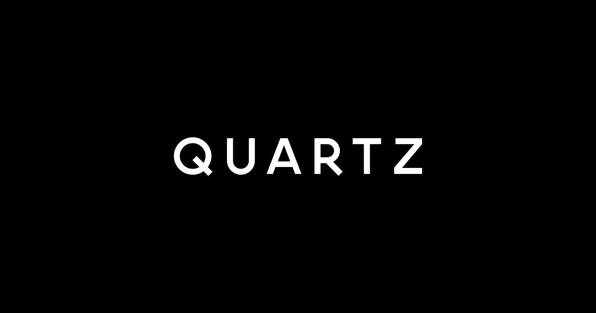 39 quartz.jpg