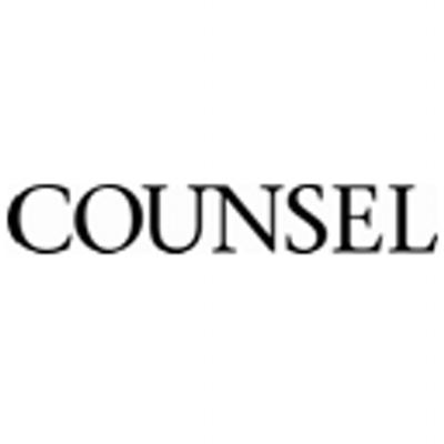 44 Counsel.jpg
