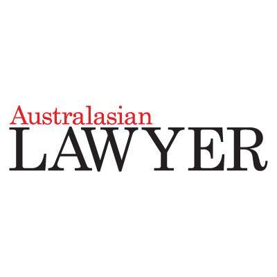 43aus lawyer.jpg