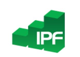 13. IPF.jpg