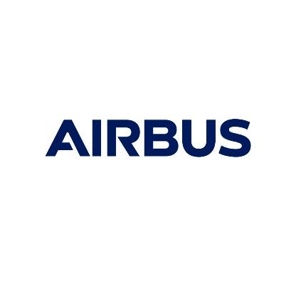 5 airbus.jpg