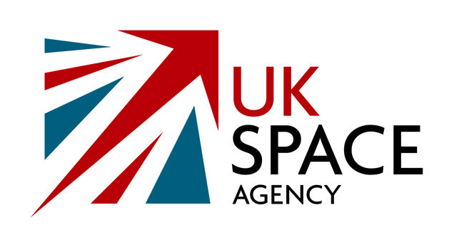 3 UK_Space_Agency.jpg
