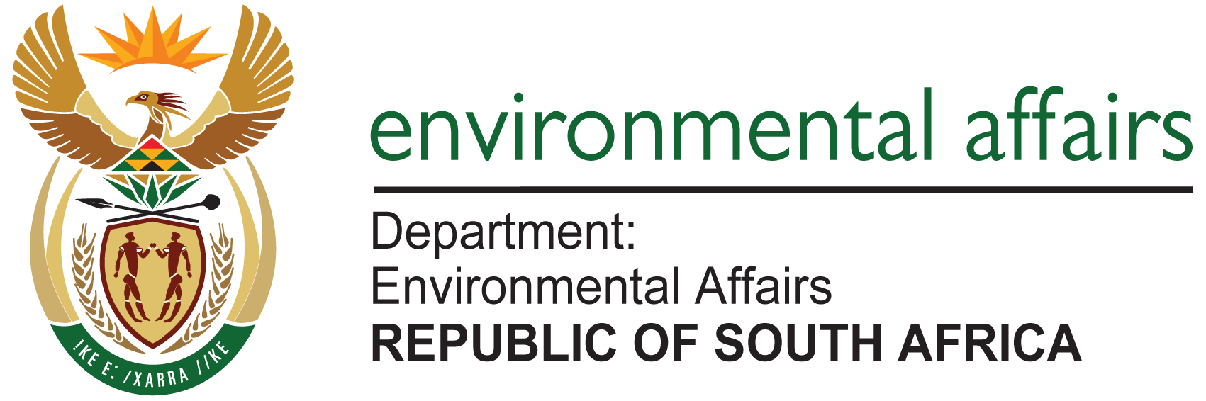 10 Dep-environmental-affairs.jpg