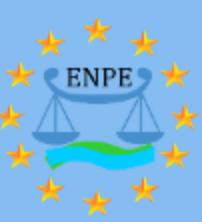 6. ENPE.jpg