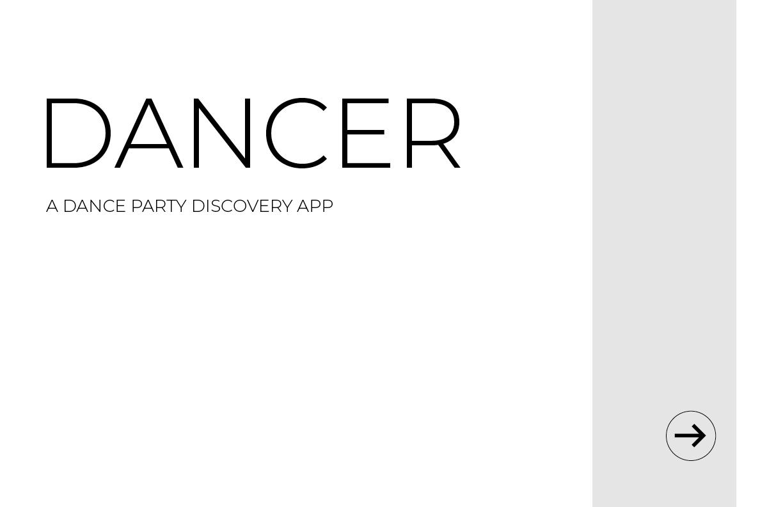Dancer_CaseStudy_w03.jpg