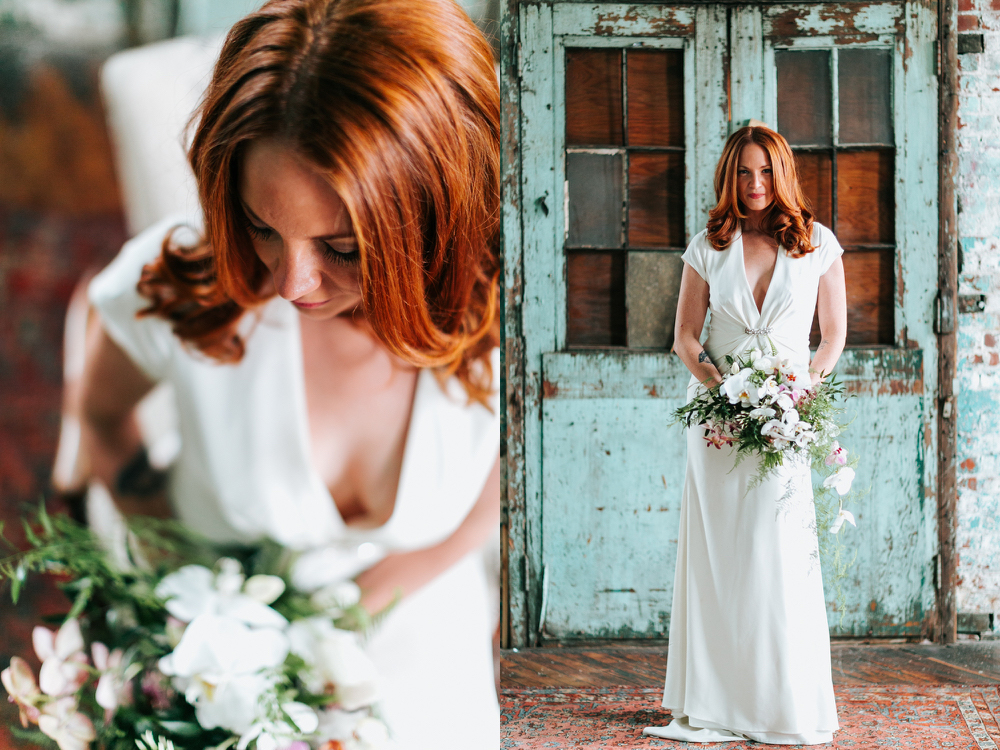maggpie vintage rentals   philadelphia wedding photographer
