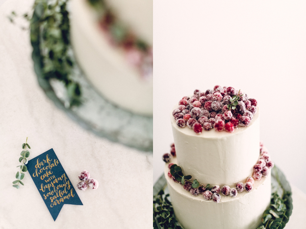 hudson valley, ny | catskills wedding photographer