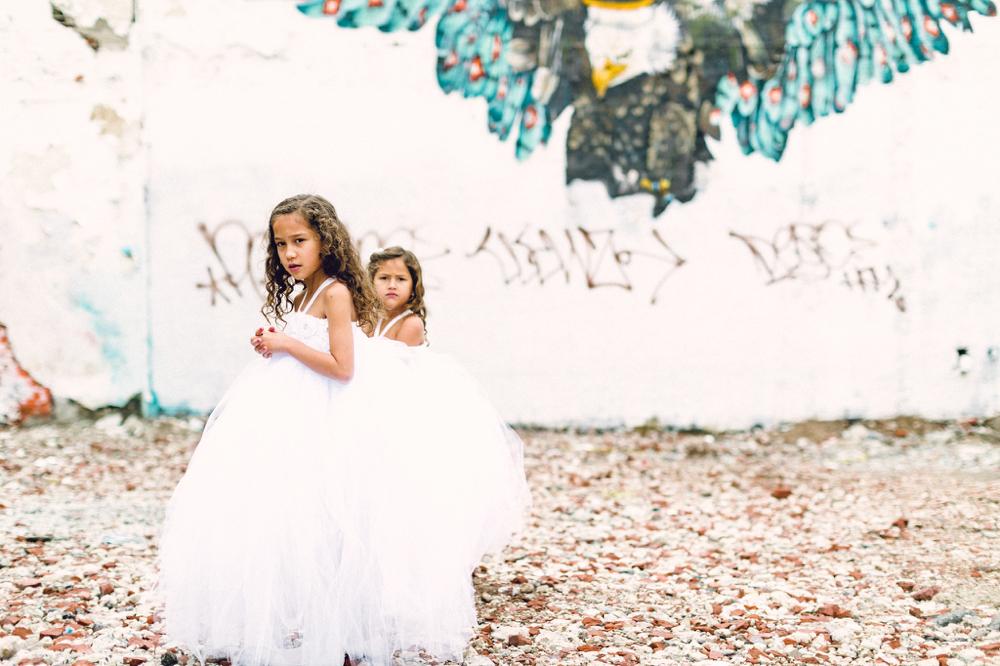 tendenza   philadelphia wedding photographer