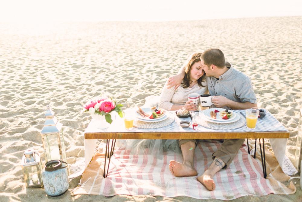 asbury park | new jersey wedding photographer