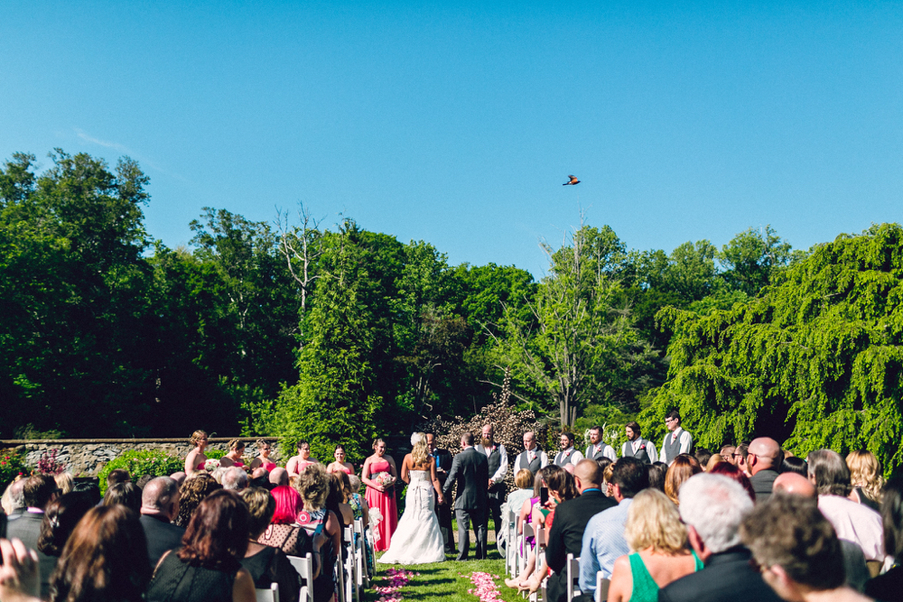 carriage house at rockwood park   delaware wedding photographer