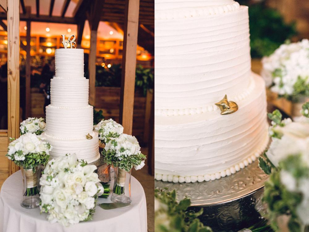 jg domestic | philadelphia wedding photographer