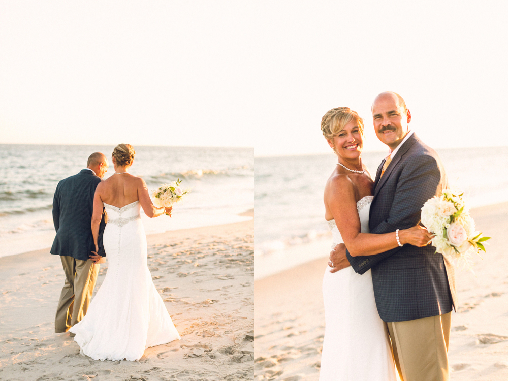 cape may | new jersey wedding photographer