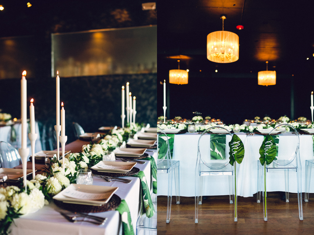 cape may | new jersey wedding photographerhttp://www.danfredo.com/blog/2015/11/cape-may-new-jersey-wedding-photographer