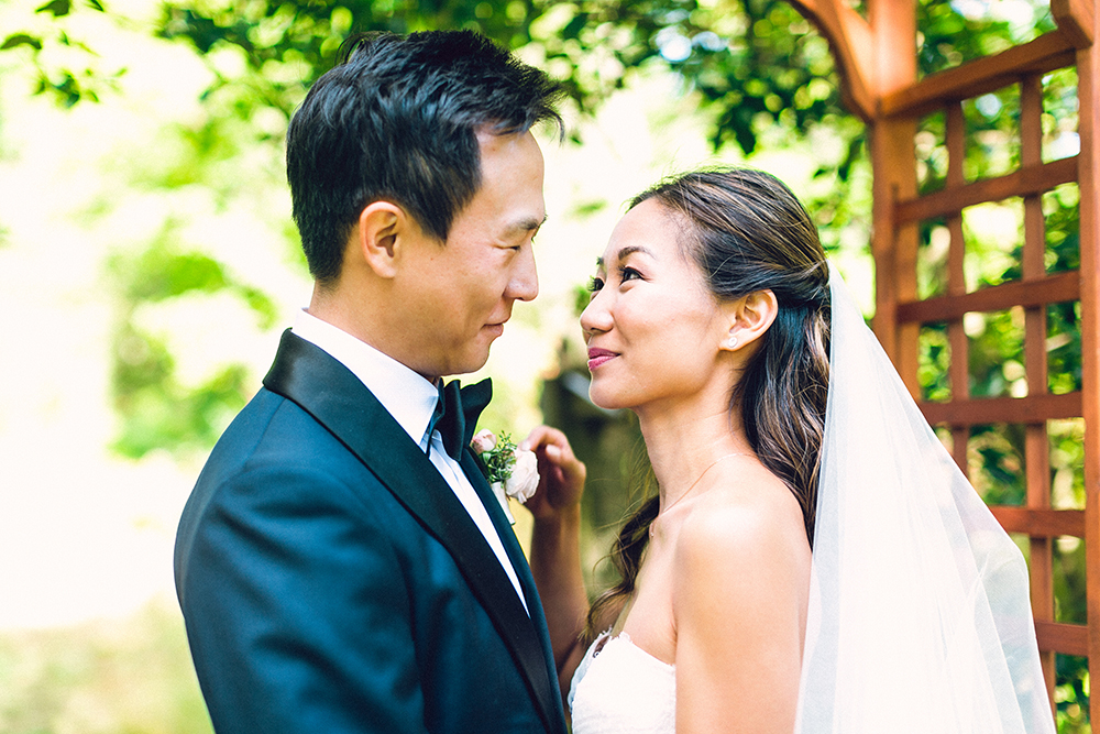 ryland inn | new jersey wedding videographer