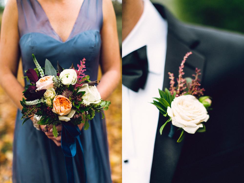 ashford estate | new jersey wedding photographer