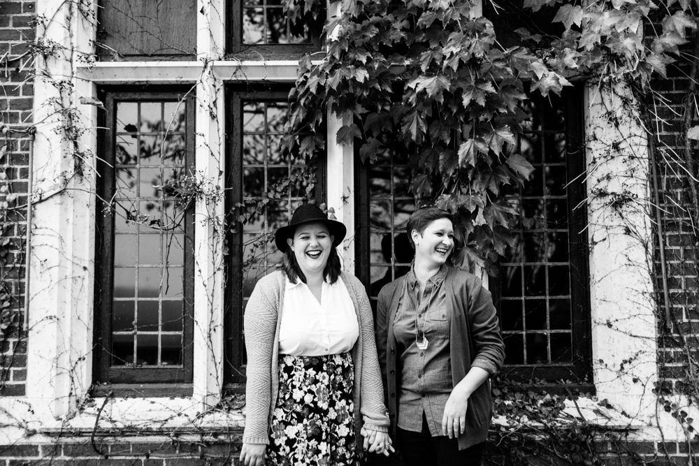 ninety acres | new jersey wedding photographer
