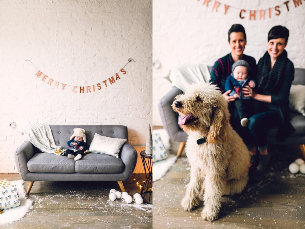 camp confetti | philadelphia lifestyle photographer