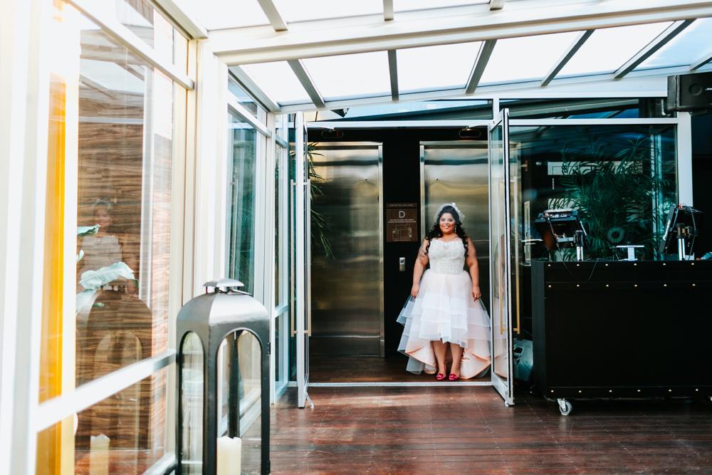 mymoon   brooklyn wedding photographer