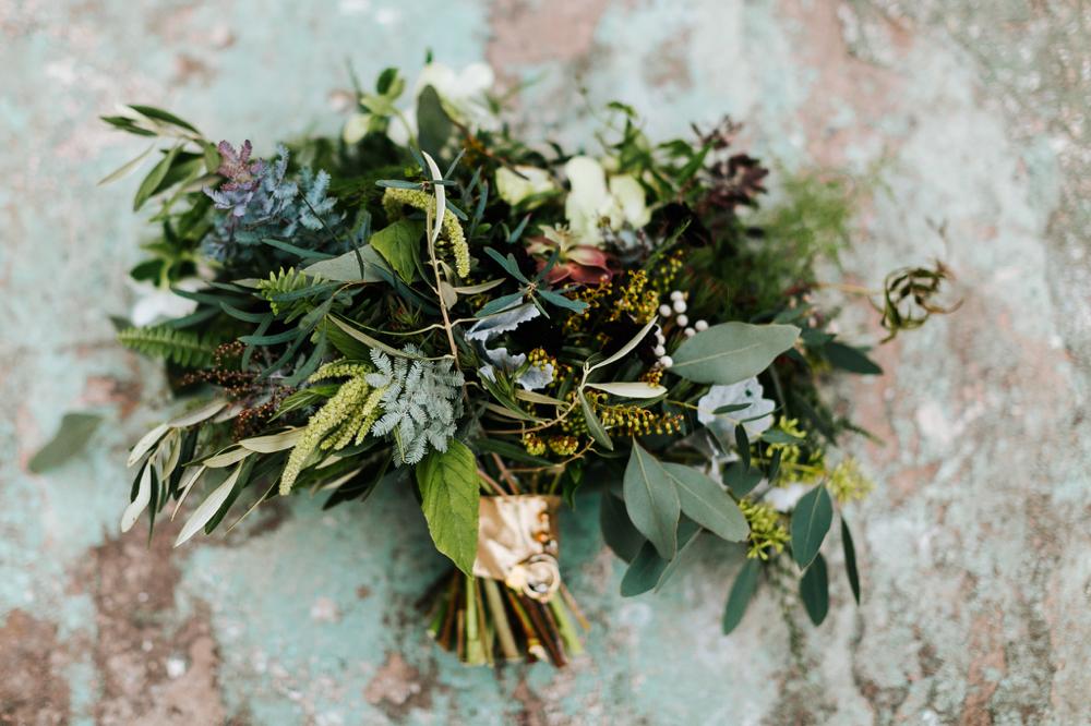 front & palmer | philadelphia wedding photographer