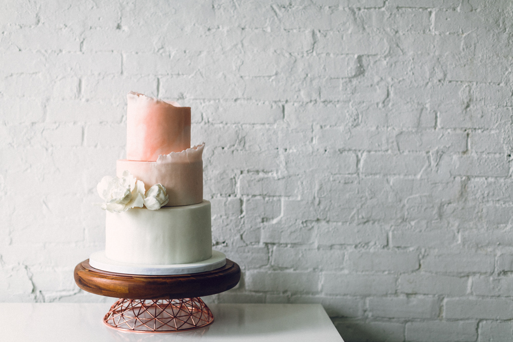 nutmeg cake design | philadelphia commercial photographer
