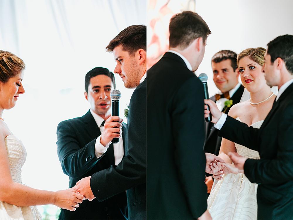 lambertville station | new jersey wedding photographer