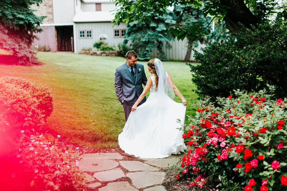 lakeview farms   philadelphia wedding videographer