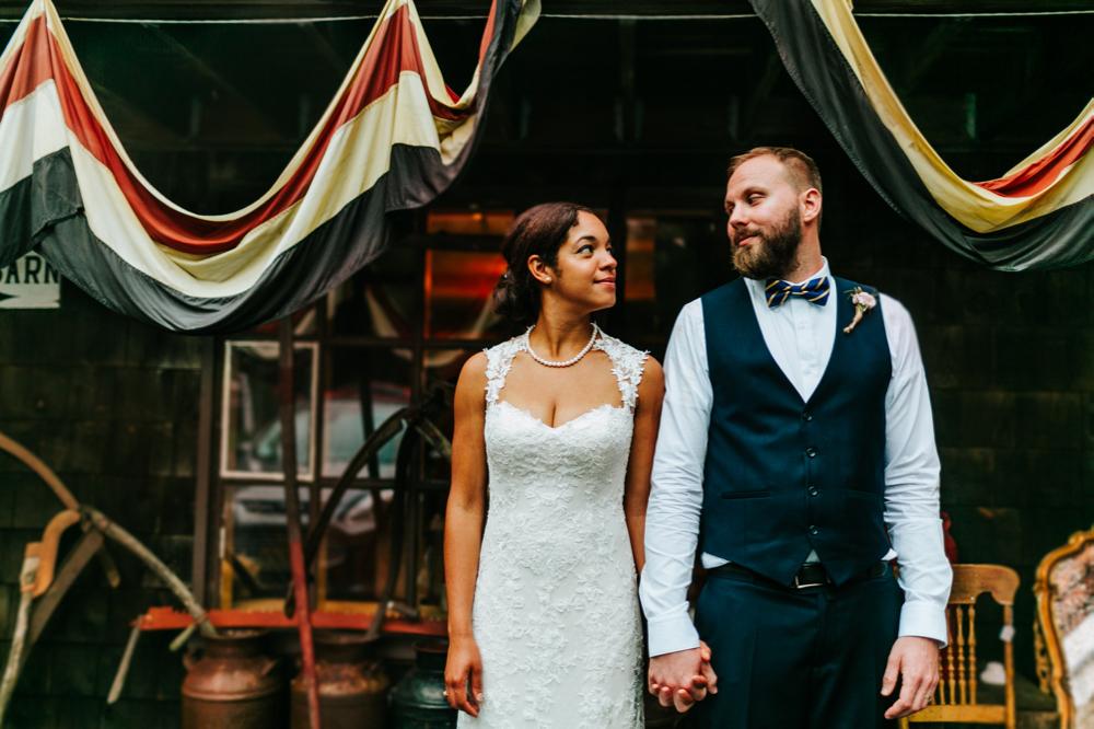 jack's barn | new jersey wedding photographer