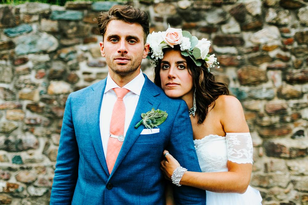 historic yellow springs | philadelphia wedding photographer