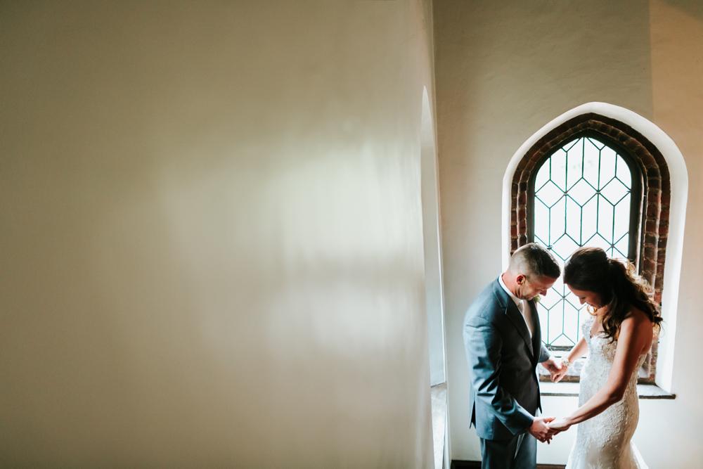 aldie mansion | philadelphia wedding photographer