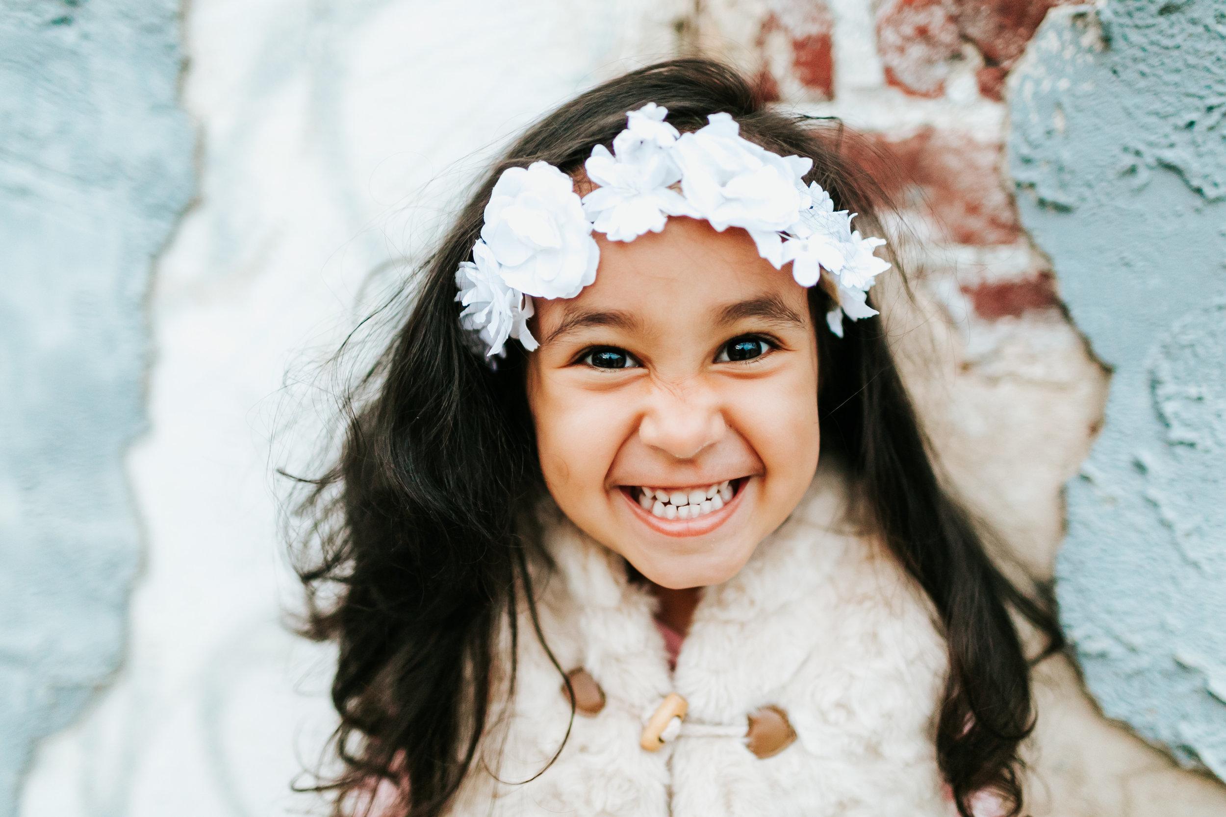 kensington | philadelphia wedding photographer