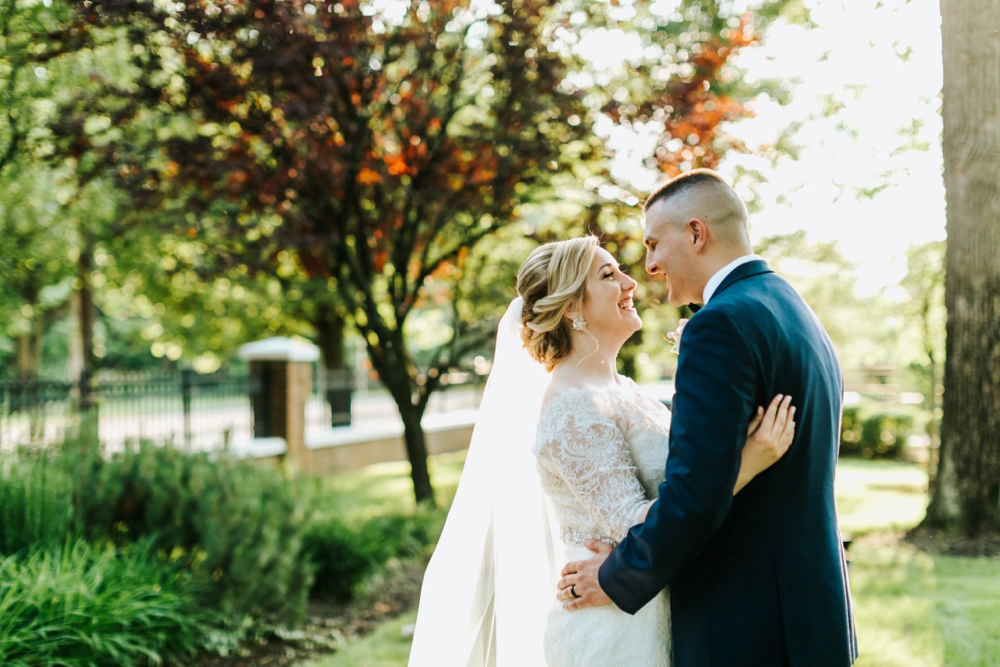 rockleigh | new jersey wedding photographer
