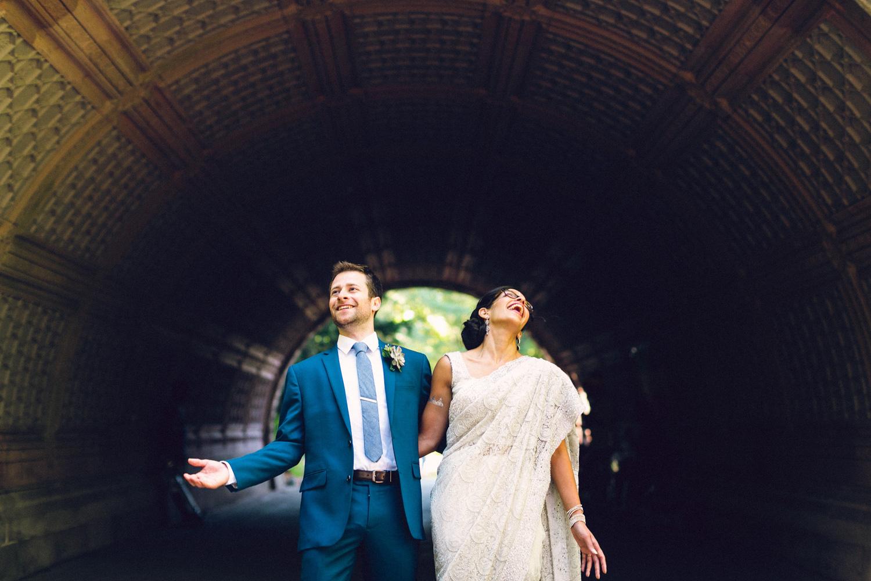 married-001.jpg
