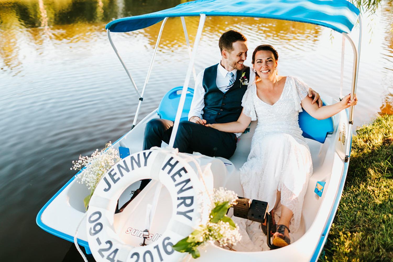 married-002.jpg