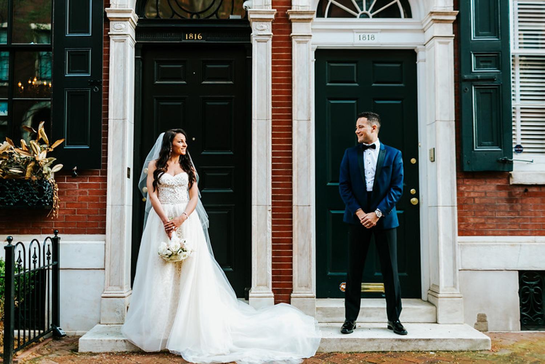 married-003.jpg