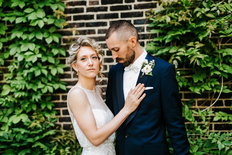 married-004.jpg