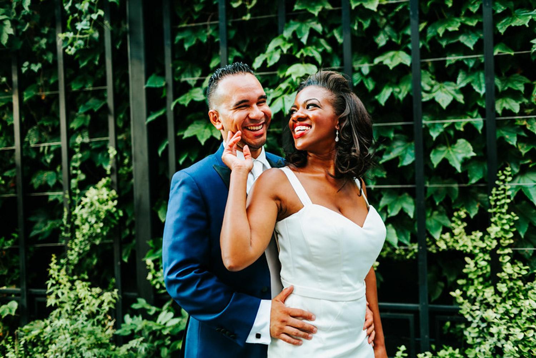 married-007.jpg