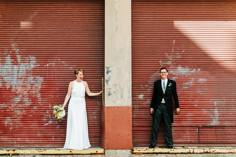 married-008.jpg