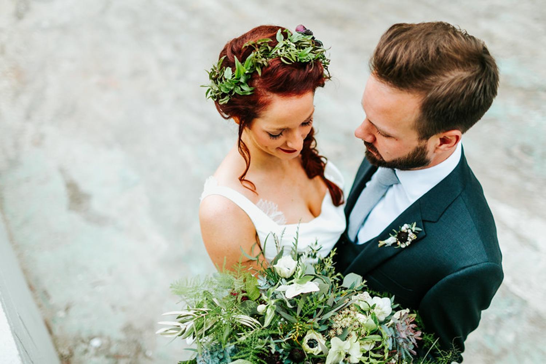 married-010.jpg