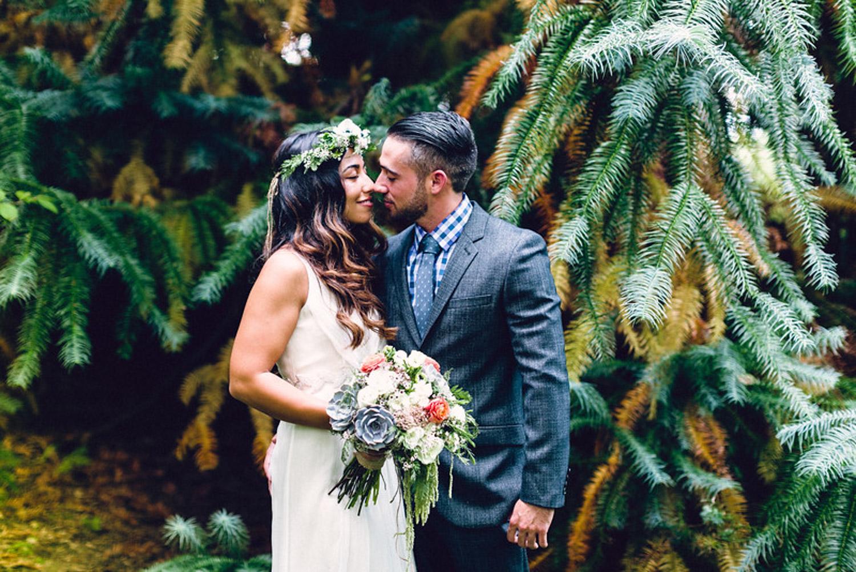 married-012.jpg